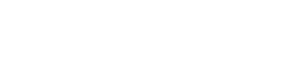 logo Kate Villa en blanc avec la mention PHOTOGRAPHY